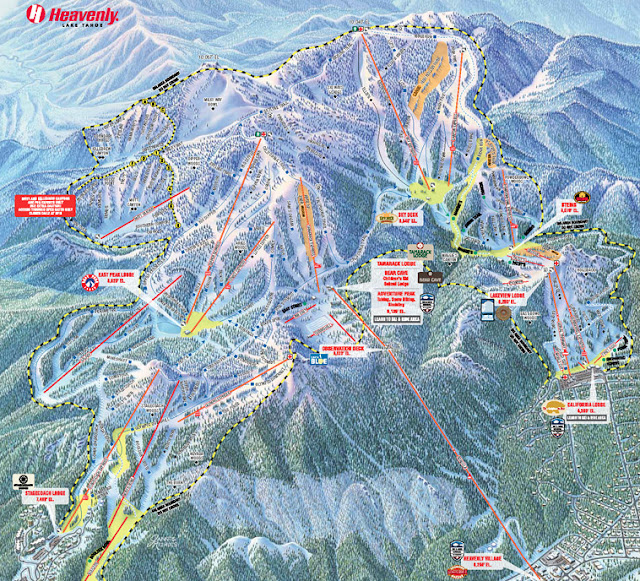 Tahoe comparison: Heavenly vs. Northstar | Steph and Ben's Travels on homewood ski map, heavenly trail map, kirkwood ski trail map, the canyons ski map, kirkwood mountain map, kirkwood school map, kirkwood ski area tahoe, kirkwood tahoe map, kirkwood lodge, france ski resorts map, ontario ski resorts map, kirkwood mountain biking, kirkwood ski conditions, kirkwood ski village map, lake tahoe map, kirkwood mountain resort, kirkwood ca, kirkwood ski floor plans, loveland ski area map, new hampshire ski areas map,
