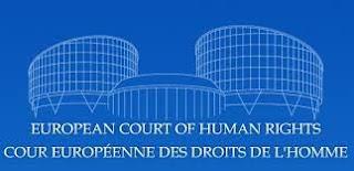 Sentencias Tribunal Estrasburgo