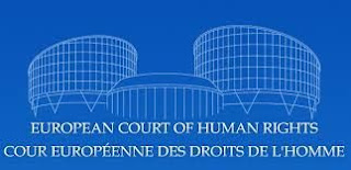 Sentencia Tribunal Estrasburgo