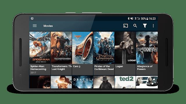 كيف تشاهد الأفلام و المسلسلات الجديدة و القديمة على هاتفك الأندرويد بشكل مجاني تماما و سريع جدا !