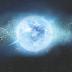 Mengenal Batas Chandrasekhar, Batas Agar Bintang Tak Meledak