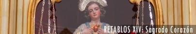 http://atqfotoscofrades.blogspot.com/2014/10/retablos-xiv-sagrado-corazon-las.html