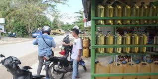 http://jokelucu21.blogspot.com/2016/09/cara-mendapat-bensin-gratis.html