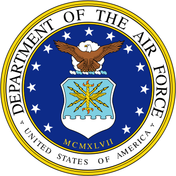The U.S. Air Force dematerialized documentation of planes, and provides iPad to aircrew allowing him to make 50 million dollars in savings over a period of 10 years.