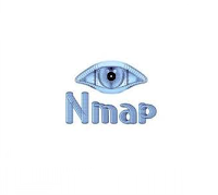 Download 2018 Nmap Latest Version