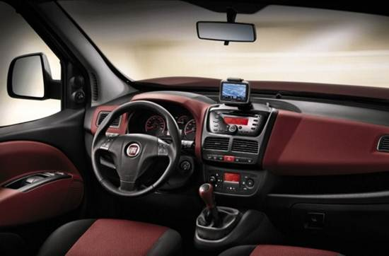 2017 Fiat 500X Abarth Reliability | Dodge Release