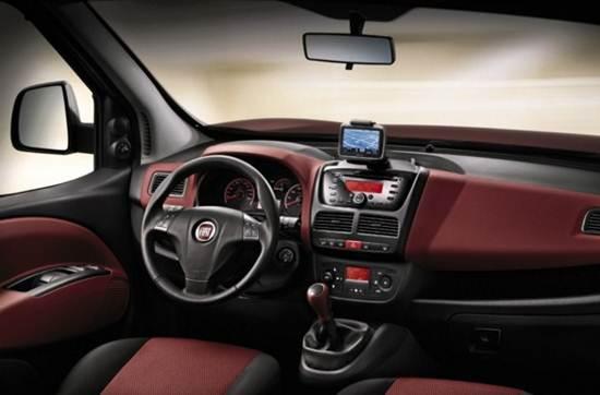 2017 Fiat 500X Abarth Reliability