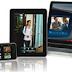 Cara Akses CCTV Yang Telah Di Setting Online