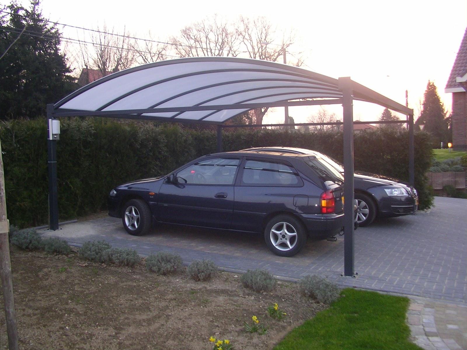 vanaf 1 december 2010 geldt er onder voorwaarden een vrijstelling van vergunning voor het optrekken van vrijstaande bijgebouwen carport hobbyserre