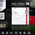 PES 6 | Inglaterra Copa do Mundo 2002 | By: Wesl Kitmaker