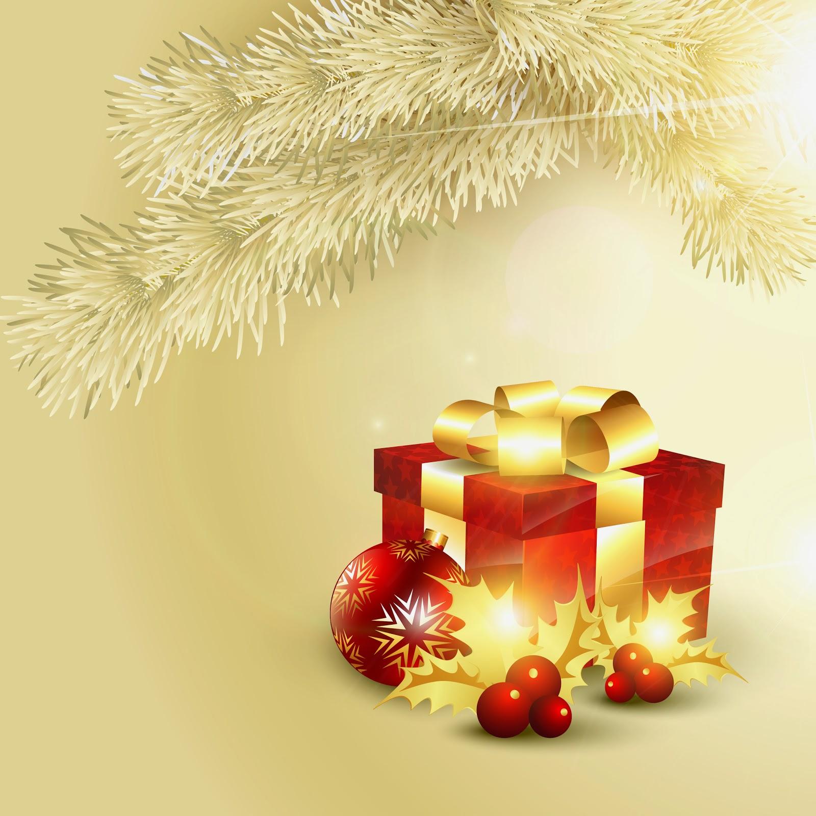 Kleine Weihnachtsbilder.Group Of Neue Weihnachtsbilder Findet