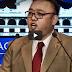 WATCH: Harry Roque Pinatuyan ang Talino sa  Harap ng mga Media Reporter