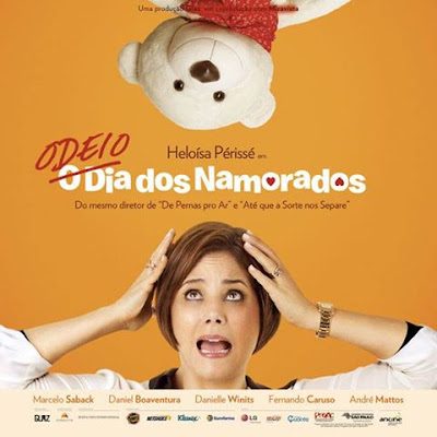 a46176881e Download Odeio o Dia dos Namorados BDRip