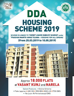 DDA-Housing-Scheme-2019