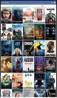 cinemabox for ios