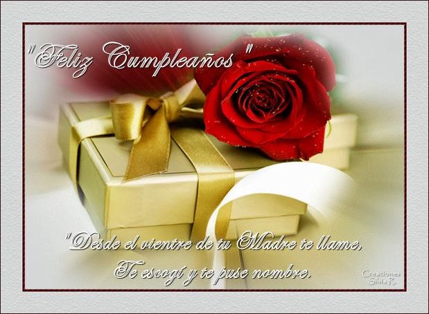 Felicitaciones Santos Bonitas.Imagenes Felicitaciones Santos
