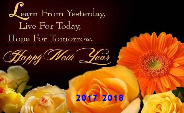 Hd happy new year greetings 2018 free download happy new year 2018 happy new year greetings free download m4hsunfo Choice Image