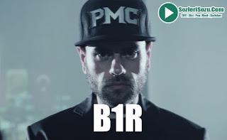 Hayki B1R Şarkı Sözleri