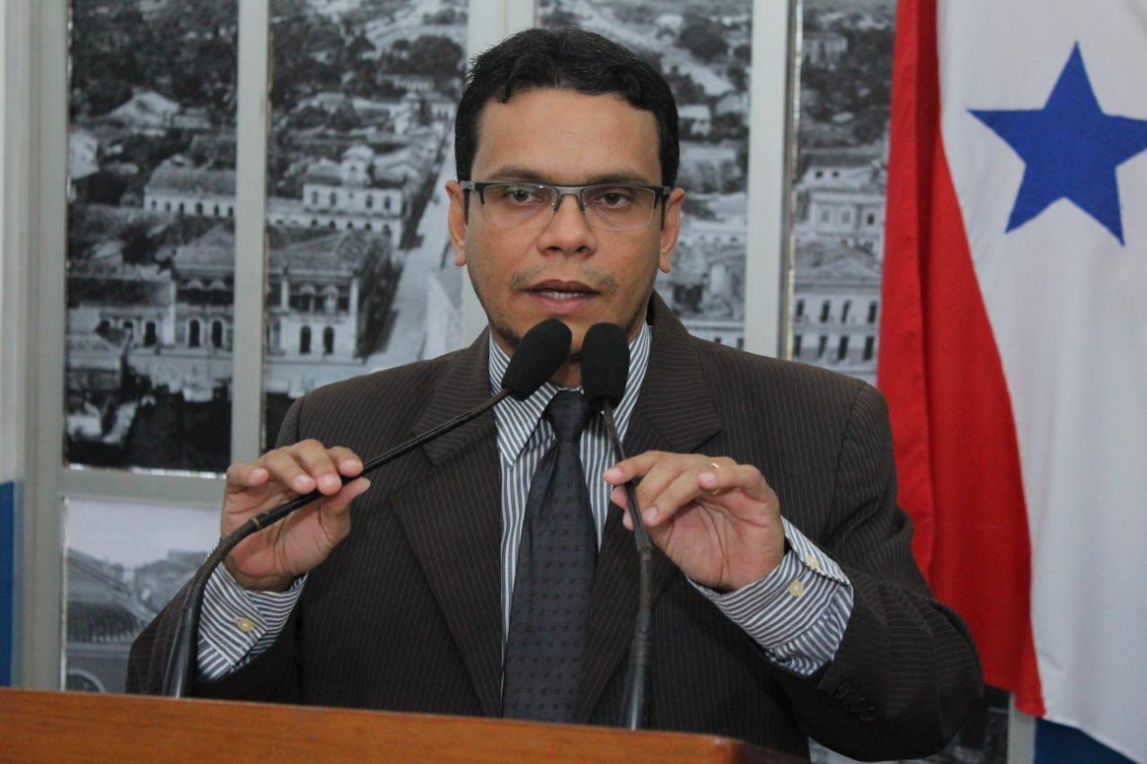 Sindicância contra auditor se deve à negativa de figurão de Nélio em pagar IPTU