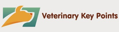 Veterinary Key Points