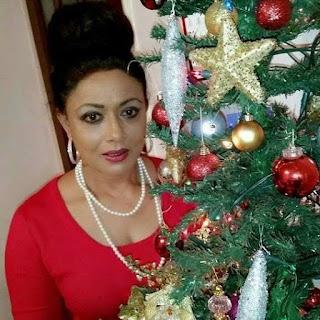 Rozina Bangladeshi Actress Age