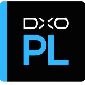 DxO PhotoLab 2 Elite Edition