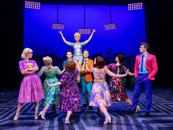 Hairspray (UK Tour), Bristol Hippodrome | Review