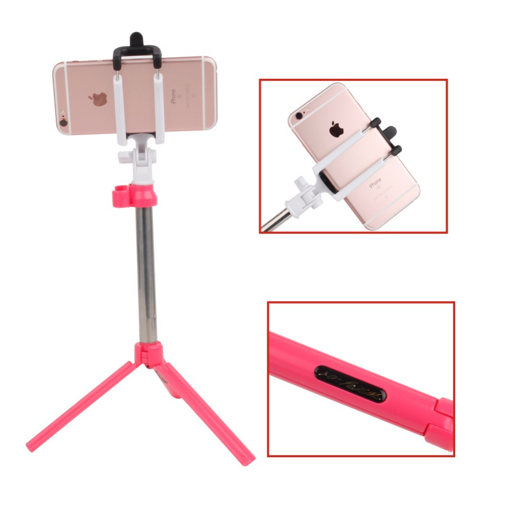 3in1 bluetooth shutter selfie stick end 2 28 2018 11 15 am. Black Bedroom Furniture Sets. Home Design Ideas