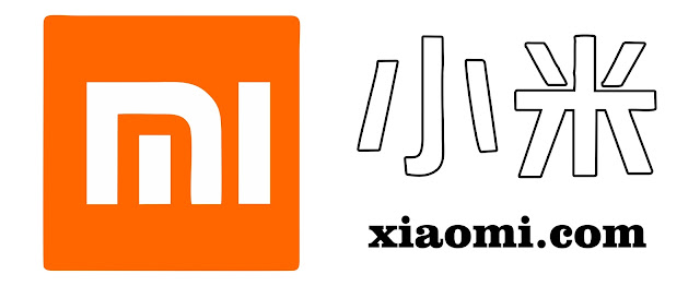 Xiaomi Murah