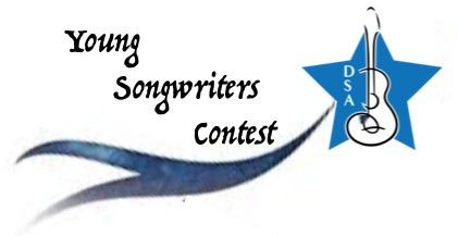 DSA Young Songwriters Contest