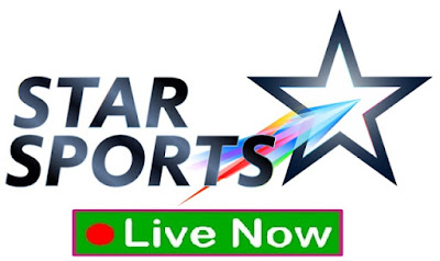 Live Star Sports, Star Sports Live Streaming, Star Sports Live Cricket