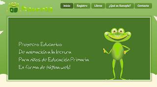 https://www.ranopla.es/