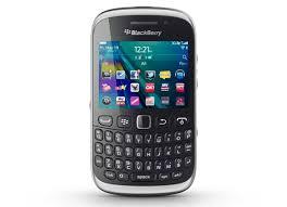 Spesifikasi dan Harga BlackBerry Armstrong 9320 Terbaru