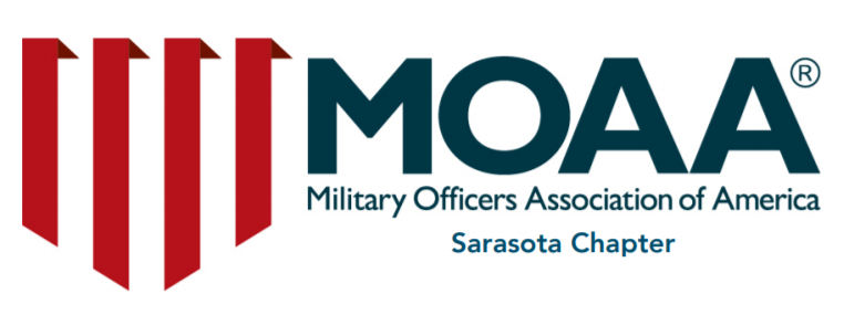 Support Our Troops MOAS
