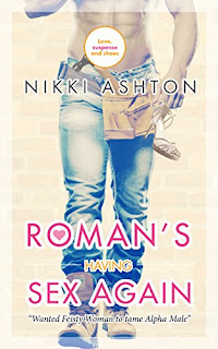 https://www.amazon.com/Romans-Having-Again-Nikki-Ashton-ebook/dp/B01MTBIZXP/ref=la_B00C7QKDE8_1_1?s=books&ie=UTF8&qid=1493306718&sr=1-1