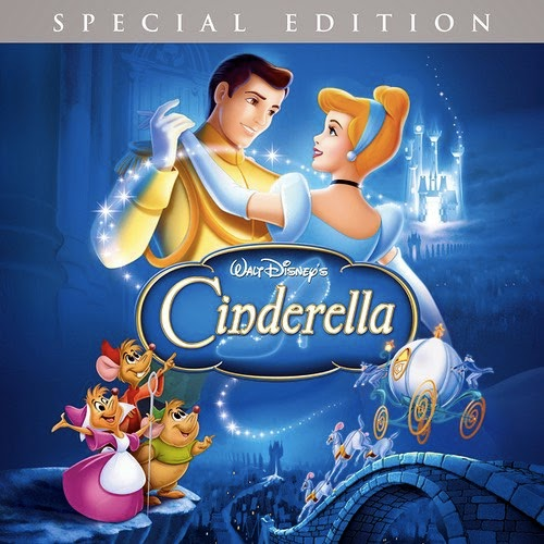 Morgan's Milieu   Cinderella's Glass Slippers for me? Yes please!