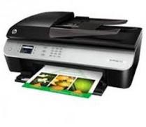 Der Download-Treiber für den HP Officejet 4636 Drucker gewährleistet die volle Nutzung der korrekten Gerätefunktionen und -funktionen.