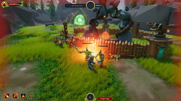 back-to-the-egg-pc-screenshot-www.ovagames.com-4