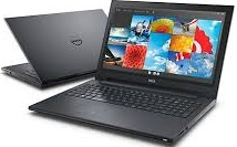 Dell Inspiron 3542 Drivers For Windows 10 (64bit)