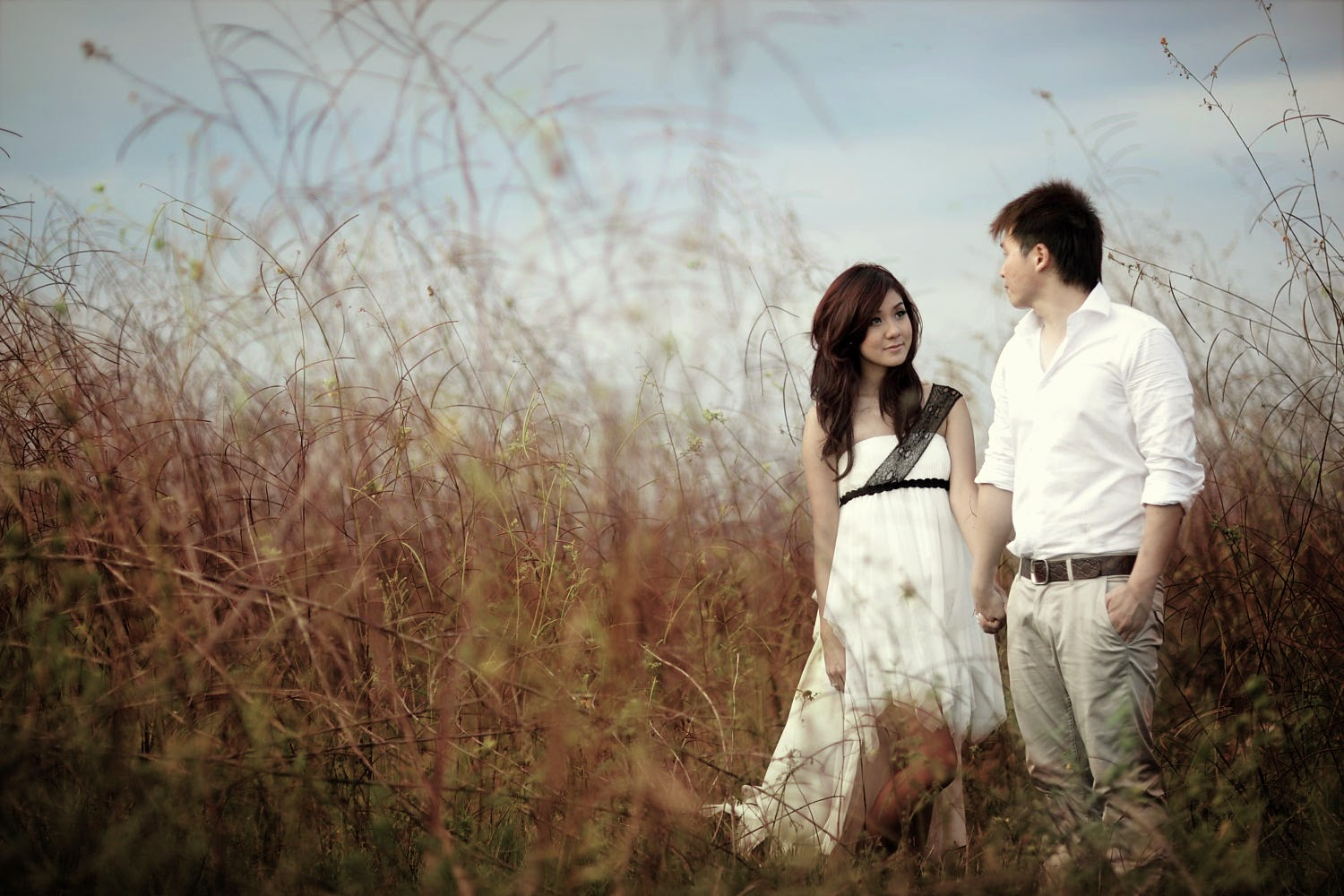 Prewedding-Outdoor-terbaru-2015.jpg