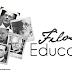Filosofia da Educação - Questões de Vestibulares