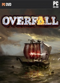 overfall-pc-cover-www.ovagames.com
