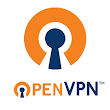 Etisalat Unlimited Surfing Via OpenVPN For Android Users