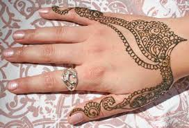 Simple Mehndi Designs For Hands 2017: Simple mehndi designs for hands: Simple mehndi designs for hands rh:simplemehndidesignsforhands.blogspot.com,Design