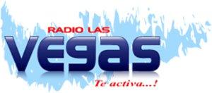 Radio Las vegas cusco