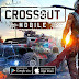 Crossout Mobile v0.2.1.16103 Apk + Data [ESTRENO]