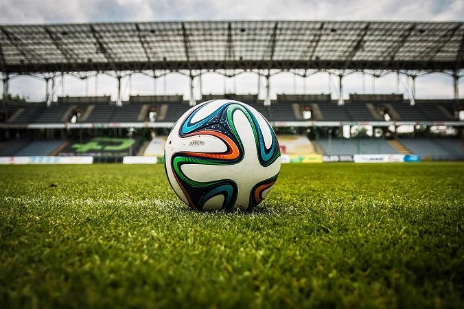ch民「ここまできたら試合やれ」AFCアジアカップ 日本対カタール戦直前に、カタール代表の帰化条件で不正発覚か!?(まとメテオ@chまとめ)