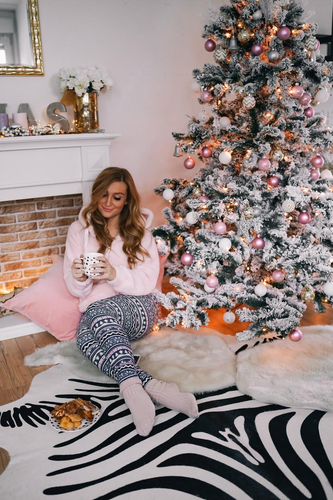 Weihnachten Fashionstylebyjohanna