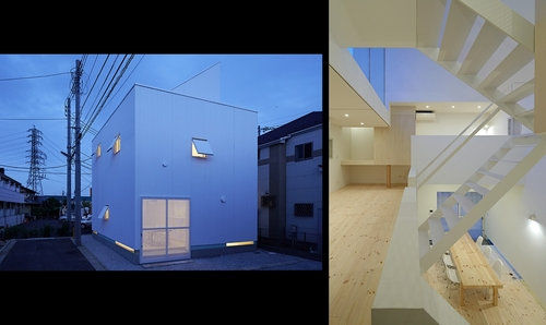 00-A-L-X-Sampei-Junichi-Architecture-Building-that-Envelops-Beauty-www-designstack-co