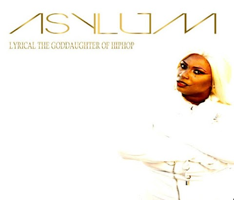 Video Review: Lyrical - Asylum